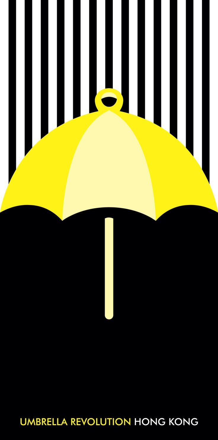 hong kong revolution essay University of hong kong - faculty of law janos nathan barberis the university of hong kong the evolution of fintech: a new post-crisis paradigm (october 1, 2015) university of hong kong faculty of law research paper no 2015/047 unsw law research paper no 2016 papers 509.