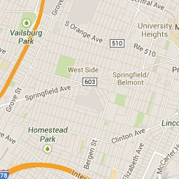 directions @ ewr to 307 irvington ave south orange, nj  Call Jaded Tresses 2 wks prior 347-202-1869 for appt  Anta's Salon - Su/M, 307 Irvington ave. South Orange, NJ. Salon Santa Cruz - T/TH/F/Sa, 254 5th Ave, NY