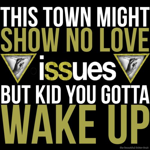 3222 best images about Great Song Lyrics on Pinterest ...