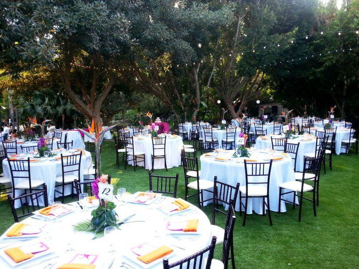 Elegant Outdoor Wedding Ceremony Site Near San Antonio: 57 Best San Diego Wedding Venue Images On Pinterest