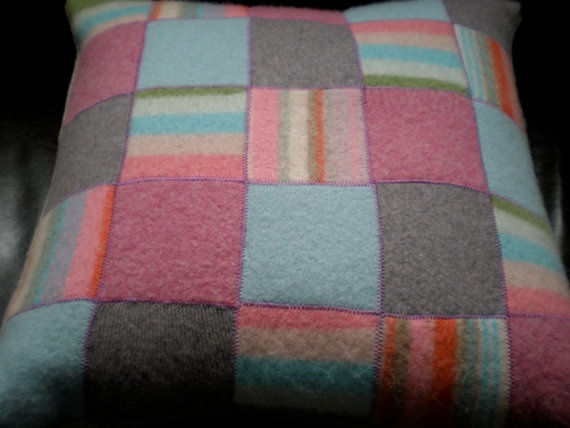 Needle Pillow Sewing Pin Cushions
