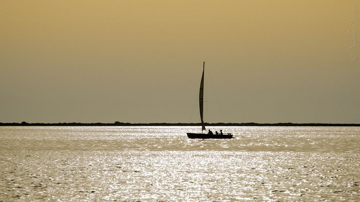 https://flic.kr/p/zCriU3   Sailing into the sunset-1534.jpg