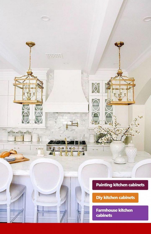Kitchen Cabinets Auction Pa Elegant Kitchen Design Kitchen Inspiration Design White Kitchen Remodeling