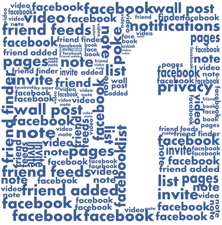 Three Recent Facebook Upgrades That Nonprofits Need to Know About: Reach, Status Updates on Twitter, Gifts.