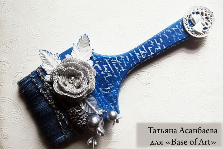 http://base-of-art.ru/page/Proekt-Art-miles