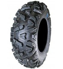 The Spartan UTV Run Flat Tires are the only Military Authorized & Combat Proven UTV Run Flat tires in the market today.