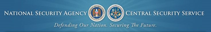 Academic Requirements for designation as a Center of Academic Excellence in Cyber Operations -  National Security Agency / Central Security Service