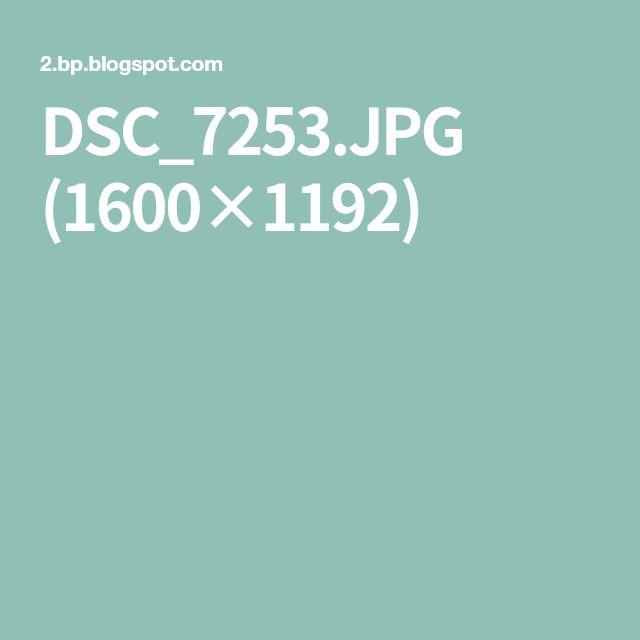 DSC_7253.JPG (1600×1192)