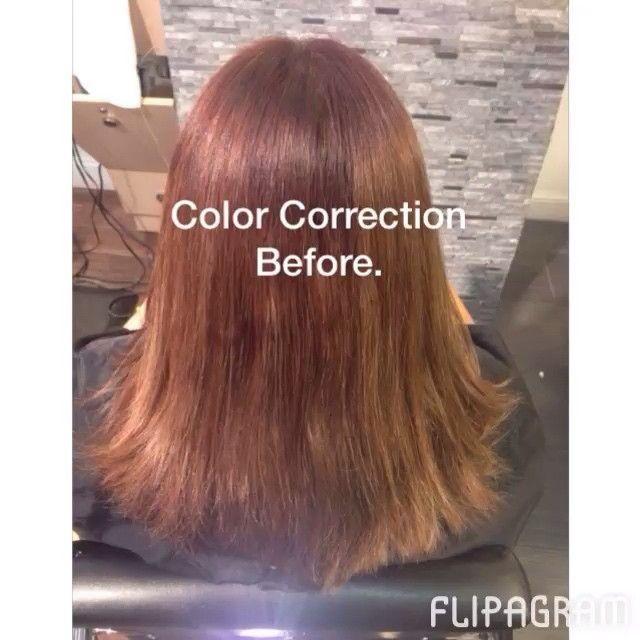 Home Hair Color Over Highlights 7000 Hair Highlights