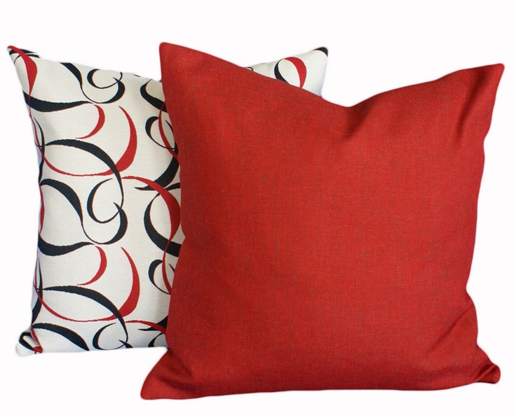 Couch Cushion Covers Etsy: 26 best Cushions images on Pinterest   Cushions  Cushion covers    ,