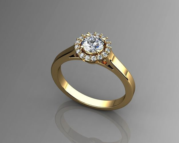 Last Model Yellow Gold Engagement Rings On Sale Near Me Ideas Yellow Gold Engagement Rings White Gold Engagement Rings Engagement Rings Sale