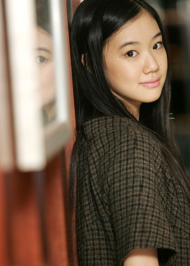 japan-beauty-teen-girl-aoi-pics-of-kirsty-alleys-big-tits