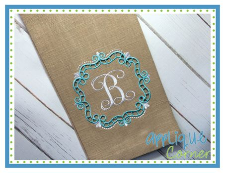 138 Best Embroidery Designs Images On Pinterest