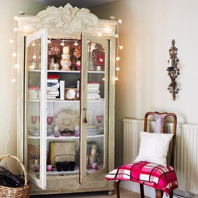 wardrobe setting ideas 1