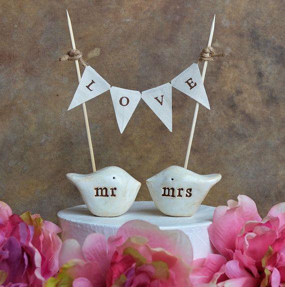 Topo de Bolo para o casamento | Escolha o Seu - Skye Art