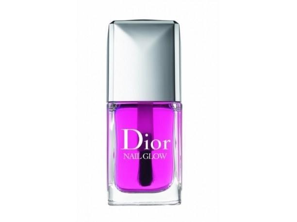#tendenza #unghie #nails e #smalti #primaveraestate13 #Dior