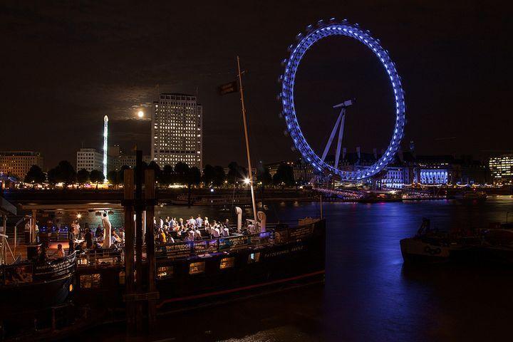 やっぱり人気!イギリスのおすすめ観光スポットランキングTOP15 | RETRIP[リトリップ]