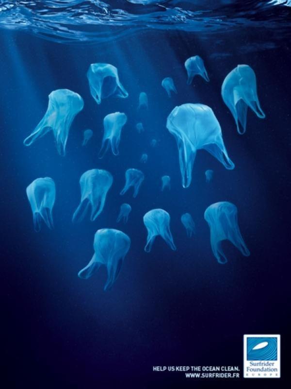 wwf plastic pollution - Google Search