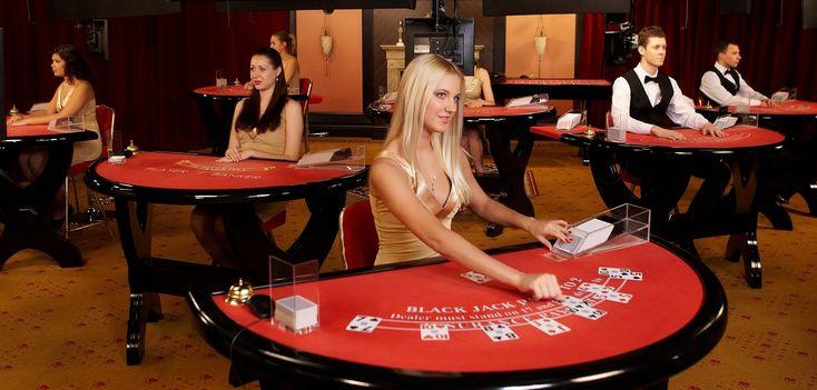 арчи баррел казино golden palace прохождение