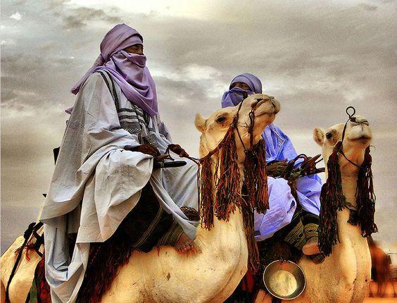 Pengharapan  panjang nabi Zakaria a.s. untuk mendapatkan keturunan tidak pernah surut. Nabi Zakaria a.s. yang taat beribadah terus berdo...