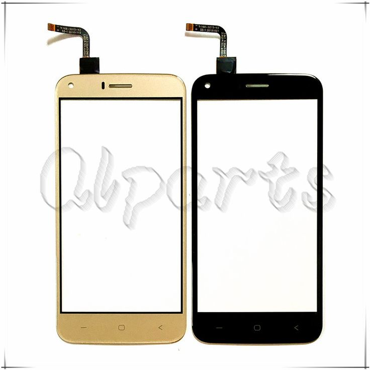 5.0 inch phone touch panel For Umi London touch screen digitizer front glass replacement For Umi London touch sensor + track no. #electronicsprojects #electronicsdiy #electronicsgadgets #electronicsdisplay #electronicscircuit #electronicsengineering #electronicsdesign #electronicsorganization #electronicsworkbench #electronicsfor men #electronicshacks #electronicaelectronics #electronicsworkshop #appleelectronics #coolelectronics