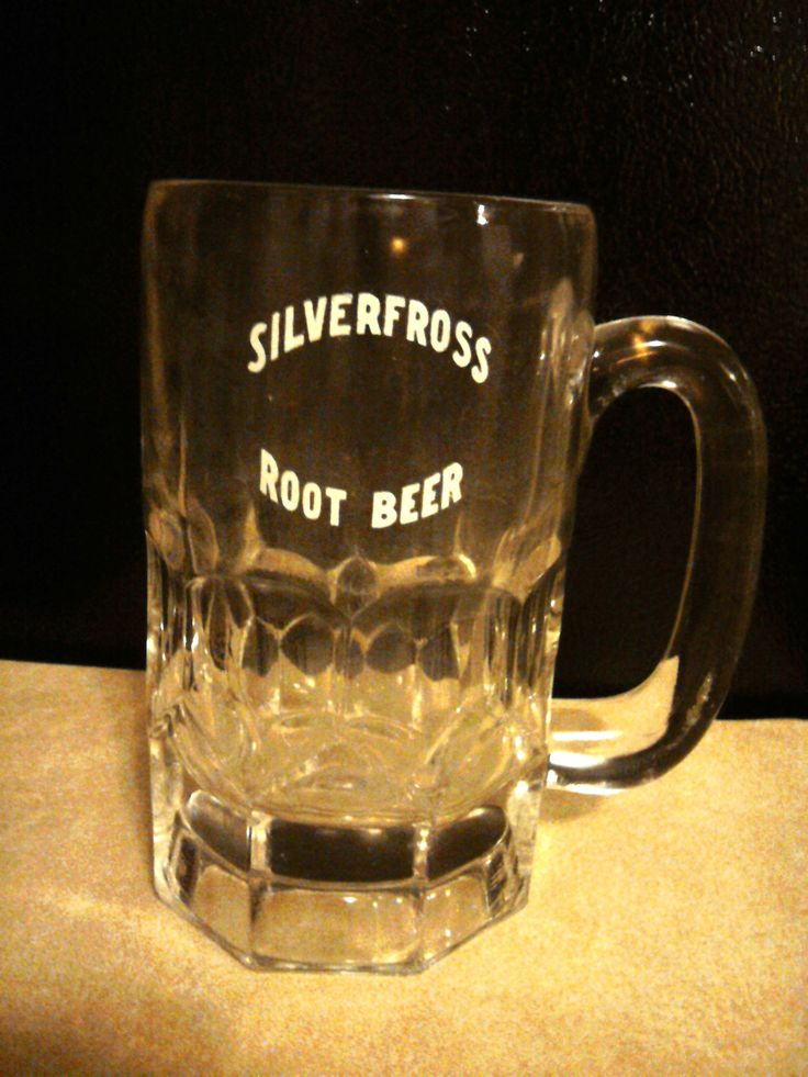 Elams Root Beer MugBeer Mugs, Decatur Illinois, Roots Beer, Elam Roots, Root Beer