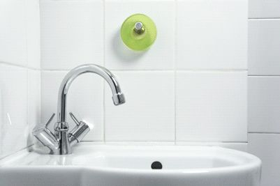 Washing your hands with Ring Soap!    #ringsoap #sebastianbergne #soap #bathroomdesign #bathroomideas #design