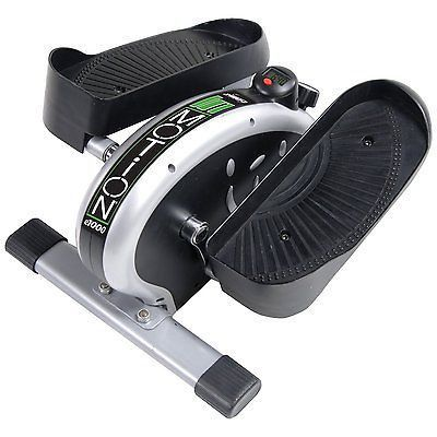 InMotion Elliptical Trainer Bike Cardio Home Cycling Gym Exercise Workout New http://amzn.to/2qG9FlD
