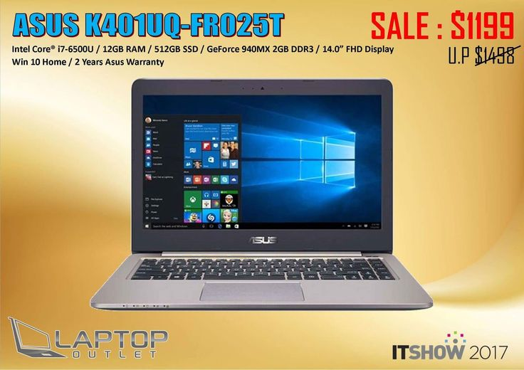 Some laptops and used laptops for sales at PC Dreams outlets, visit https://pcdreams.com.sg/  for more details.  Categories under: used mac...