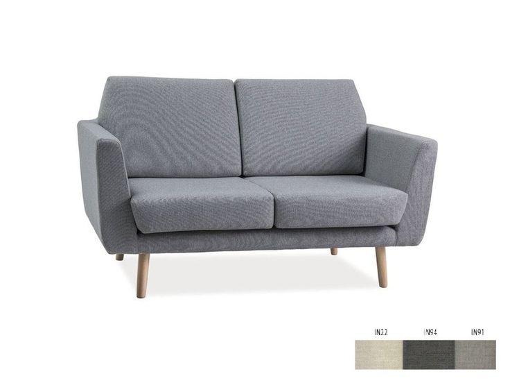 Sofa Lester 2