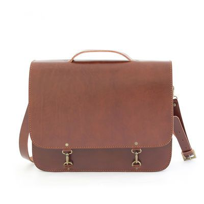 KOKO backpack in Brown