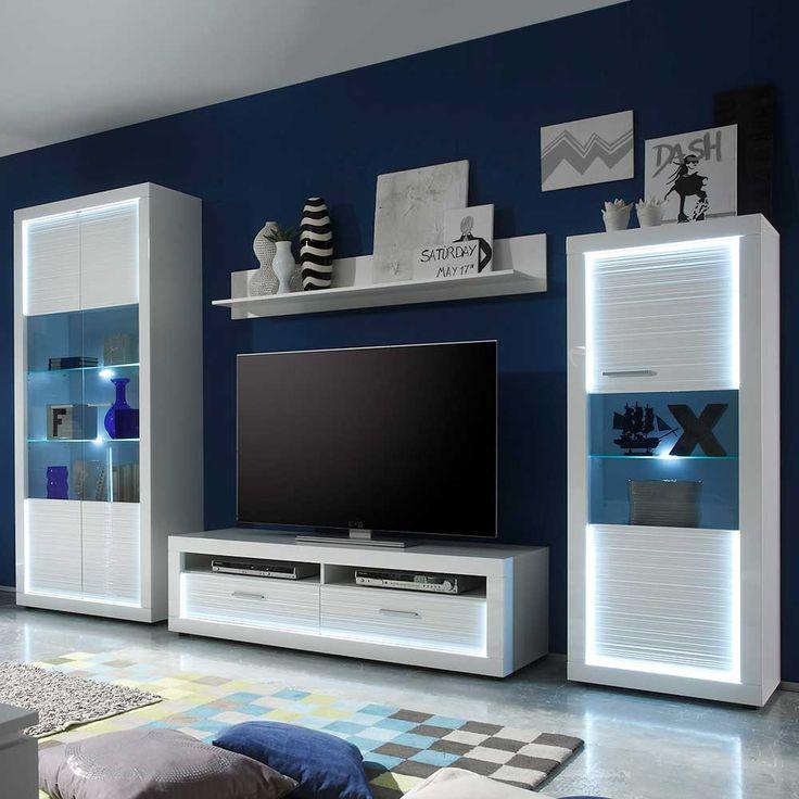 15 best furniture images on pinterest bookshelves bookcase and bookcases. Black Bedroom Furniture Sets. Home Design Ideas