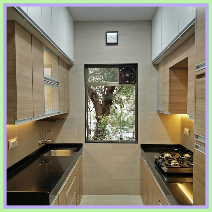 37 reference of parallel kitchen interior in 2020 very small kitchen design interior kitchen on kitchen interior parallel id=75786