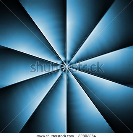 pictures of blue backgrounds