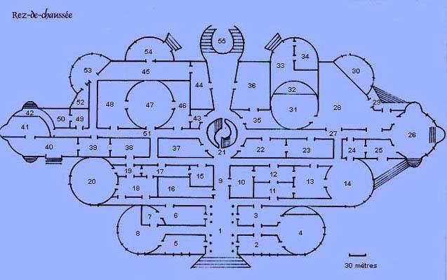 Minecraft Castle Blueprints Xbox 360 Ideas