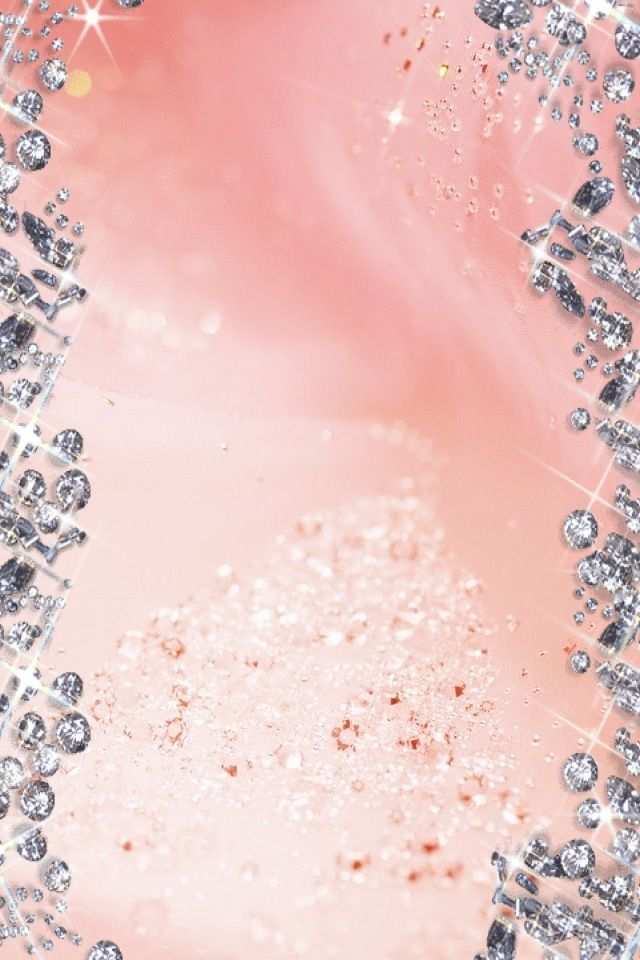 phone wallpapers pink and iphone on pinterest