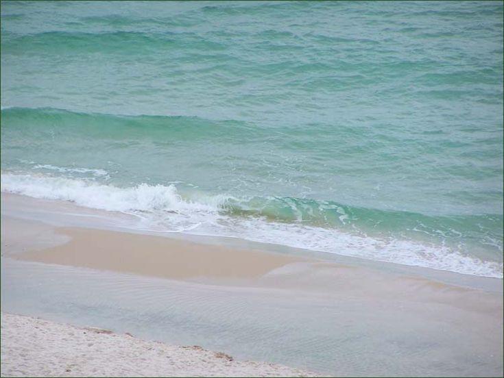 60 best gulf shores and orange beach scenery images on pinterest beach landscape beach. Black Bedroom Furniture Sets. Home Design Ideas