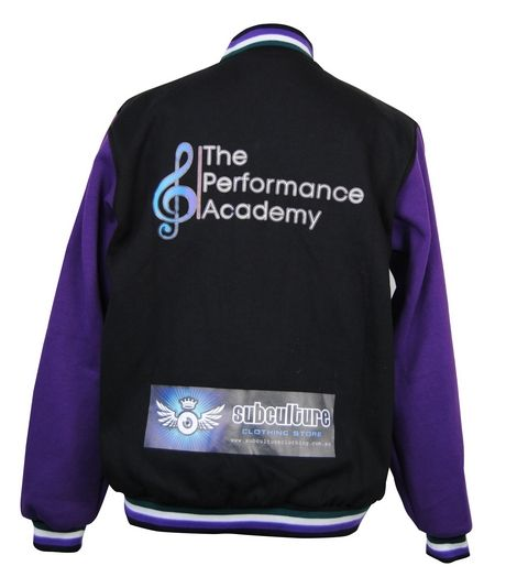 ex-2014tha_the-perforrmance-academy-custom - #baseballjackets -back.jpg