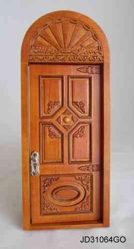 Puerta Victoriana-JD31069GO