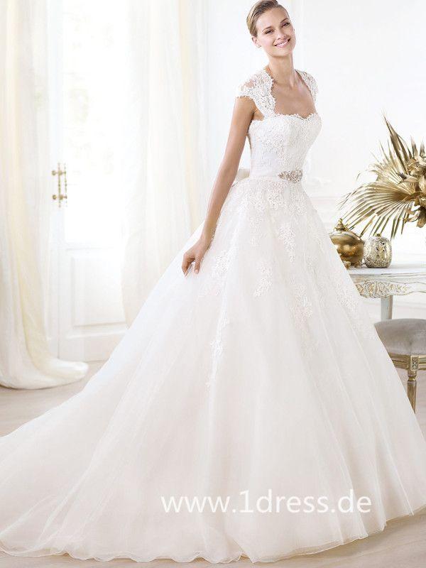 Fein Brautkleider Billig Dallas Tx Zeitgenössisch - Hochzeitskleid ...