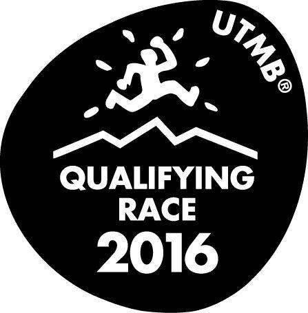 Qualifying race 2016