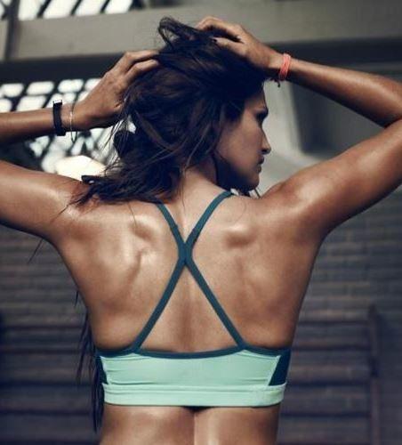 costas fitness