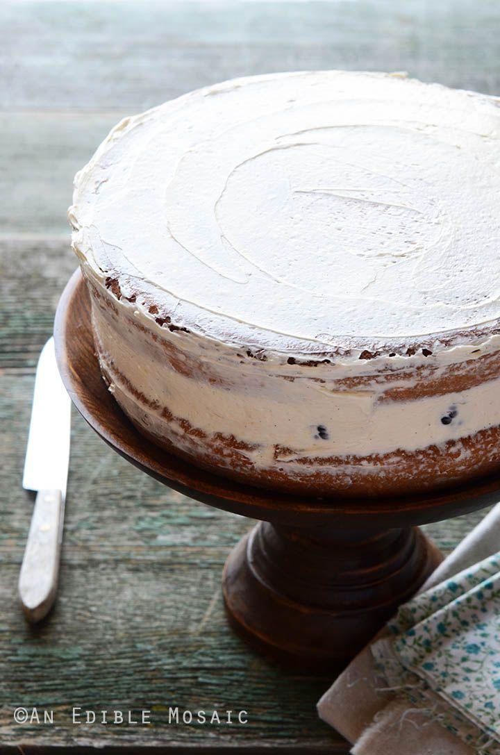 how to make swiss meringue buttercream australia