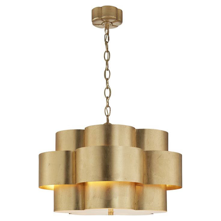 bright special lighting honor dlm. 1469 visual comfort arn5306g aerin arabelle pendant in gild bright special lighting honor dlm t