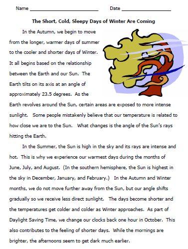 sleeping beauty original story pdf for adult