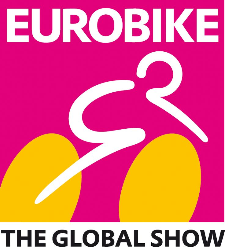 Gepida will be there at Eurobike 2014! Check out our latest models!