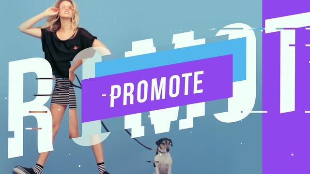 Download Project http://videohive.net/item/colorful-promo/16496521?ref=3uma
