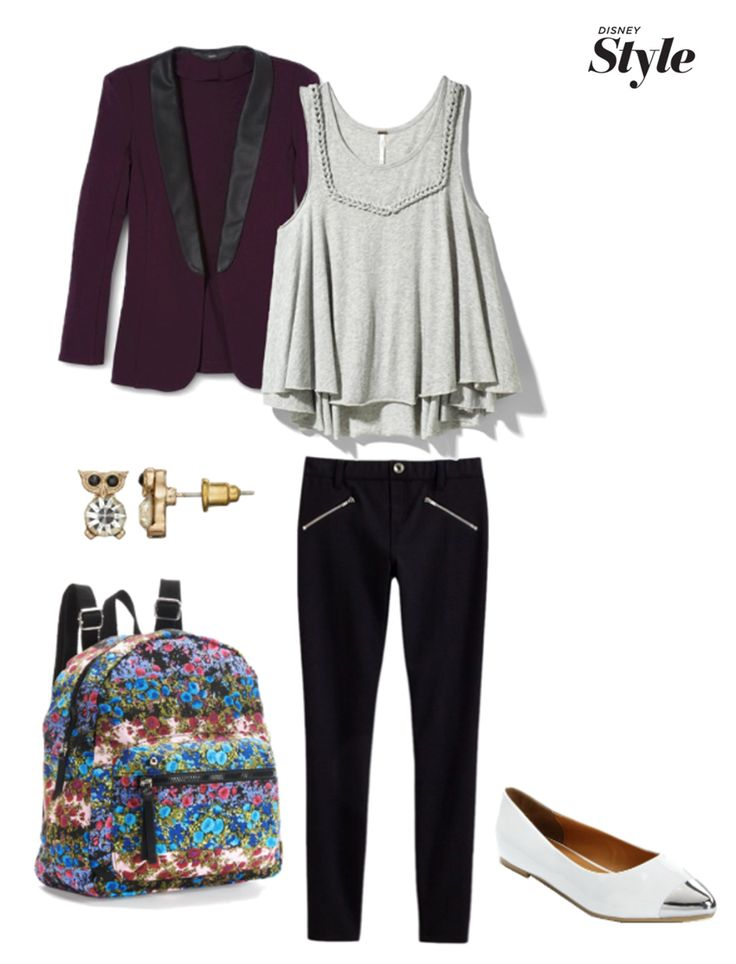 girl meets world outfits