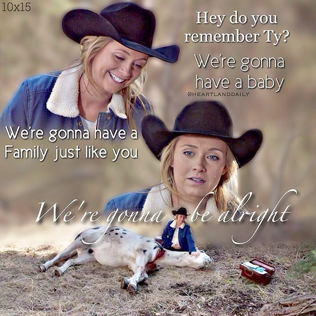 #qotd Favourite Heartland horse?  •  #heartland #cbc #hl #amyfleming #ambermarshall #ghost #cbc