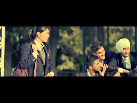 Love Story- Punjabi Song Lyrics | Harman Gill - Punjabi Song 2015 - Tabrez.in